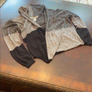 🌞 Max Studio sweater